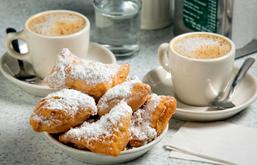 TTM's Top 10: Foods to try across the U.S